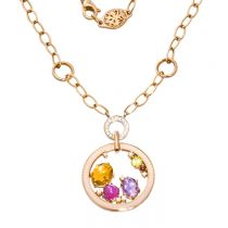 Collier 42800025