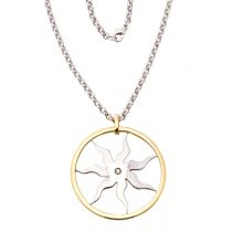 Collier 37800080