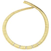 Collier 30700113