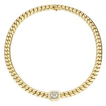 Collier 30700193
